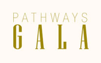 Pathways Gala logo