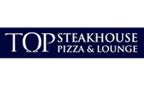 TOP steakhouse