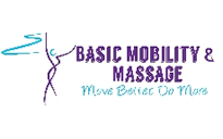 Basic Mobility and Massage