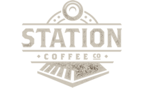 Station Coffee