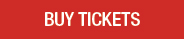 Button_BuyTickets
