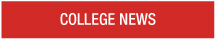 Button - College News
