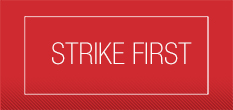 Strike First: Back-to-school event