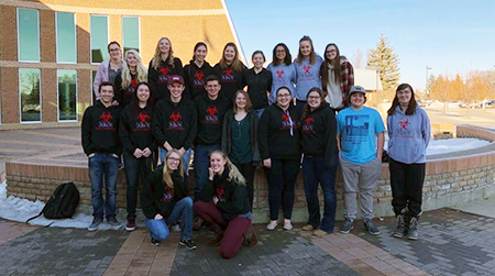 Science and Engineering Undergraduate Society